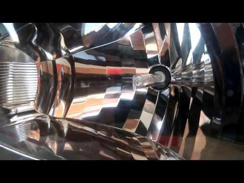 Mazda 3 2014-2017, Versiones: I Touring, S, SGT; Sedan Hatchback
