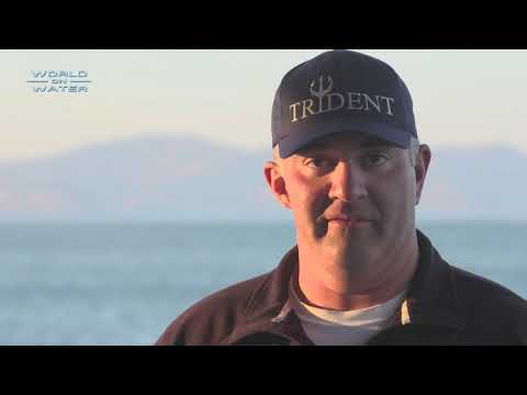 """World on Water"" September 23.16 Sailing News TV.   Rolex Swan cup,  Big Boats,  Panerai Yachts"