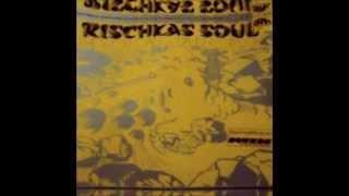 Kosmiche Musik, beautiful kraut/jazz fusion gems from start to fini...