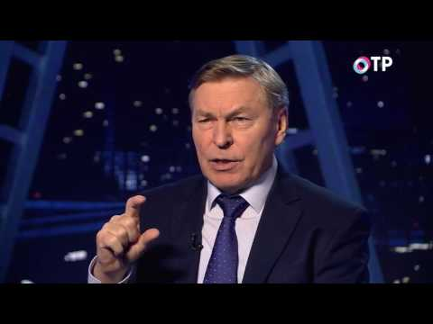 Владимир Филиппов: По поводу диссертации Мединского на меня давить никто не может