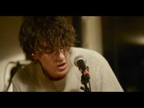 LANY - Someone Else // AllSaints Studios