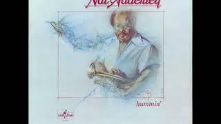 A FLG Maurepas upload - Nat Adderley - The Traveler - Jazz Fusion