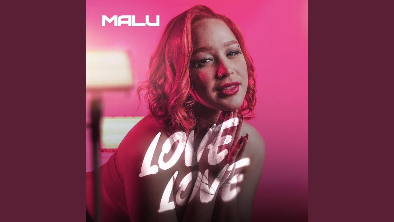 Download Love Love