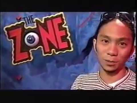 YTV - The Zone (1994)