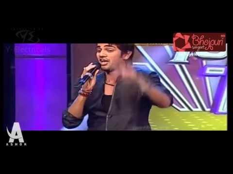 "Jitendra Singh ""Anshu"" Jila Top"