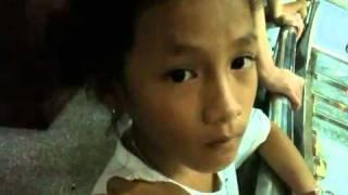 Nha tho Tac Say-Cha TruongBuuDiep