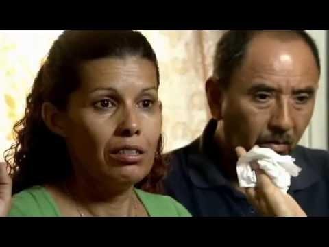 BBC Documentary Mexico's Drug War Best Documentary Ever