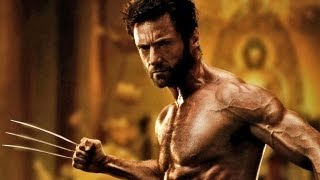 ign reviews the wolverine review