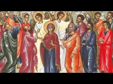 Que diferencia hay entre un Católico y un Ortodoxo?