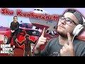 GTA 5 Shqip - Ska Konkurenc te Gafi per Gara -
