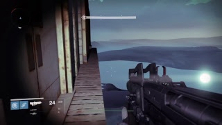 Destiny the taken king fun in the tower live stream