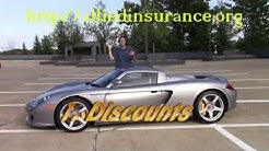Allied auto insurance