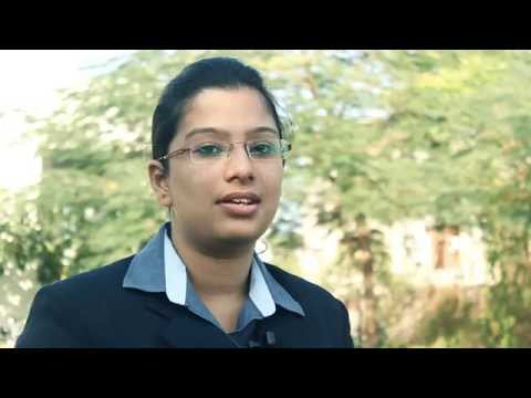 Core Business School Official Video