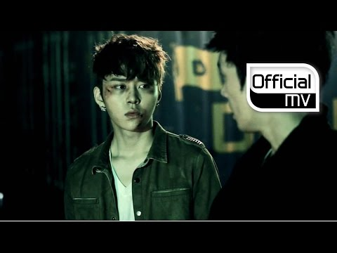 [MV] HuhGak(허각) _ I Can Only Say I Want to Die(죽고 싶단 말 밖에) Mp3