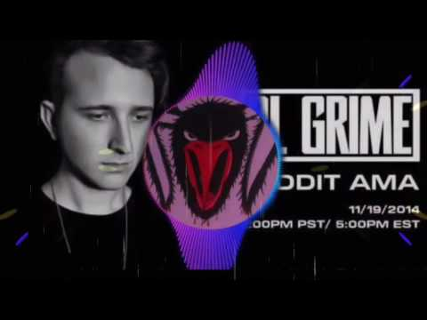 Eptic - The End Vs Valentino Khan - Deep Down Low Vs Yookie - Subs (RL Grime Mashup) (Rabbit Raven R