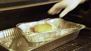 Cold Smoked Cheese Recipe  Traeger Grills