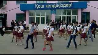 Школа 14 флэшмоб.mp4