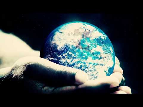 Global Meditation for the Awakening of Human Consciousness