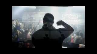 DJ Emiliano Kasem - KIKA Stage