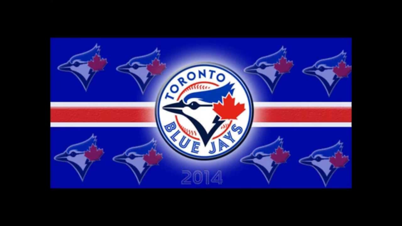 Toronto Blue Jays Roster 71