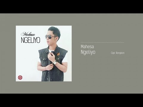 Download Mahesa – Ngeliyo Mp3 (8.84 MB)