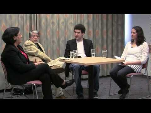 Trailer: Islam und Faschismus