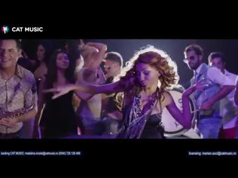 Gipsy Casual - Bate Toba Mare (Official Video)