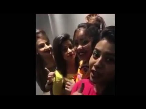 Isma tara gatha mara kuch nahai jata most popular viral video song Rockstar Rahul