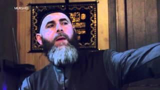 Межиев Салахь - Iумар Ибн Аль ХаттIаб