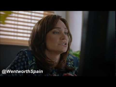 Nicole Da Silva  Doctor Doctor  2x08