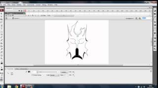 How to Draw - AQW Style Helmet