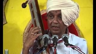 Download Hindi Video Songs - VITHOBA RAKHUMAI MARATHI VITTHAL BHAJAN BABA MAHARAJ SATARKAR I SAMPOORNA KAAKAD AARTI