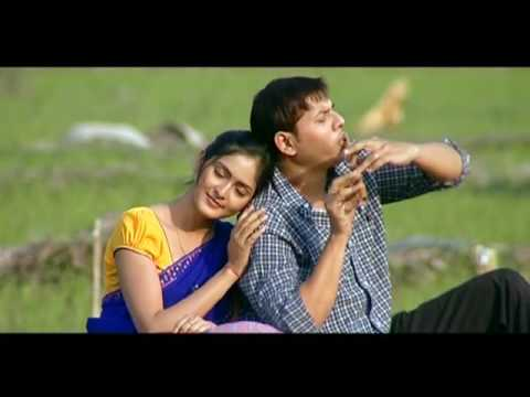 Komola Barit Bohi | Rupa Kashyap | Assamese Songs