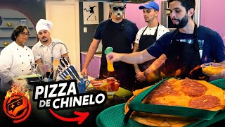 MASTERCHEF FINAL LEVEL - A BATALHA FINAL!!!!