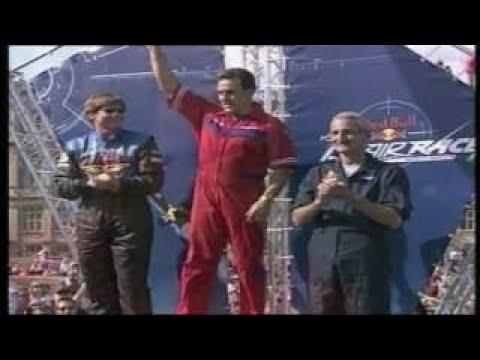 Ho Pin Tung Formula BMW Asia Champion | Drive Episode 128 | Vintage Car