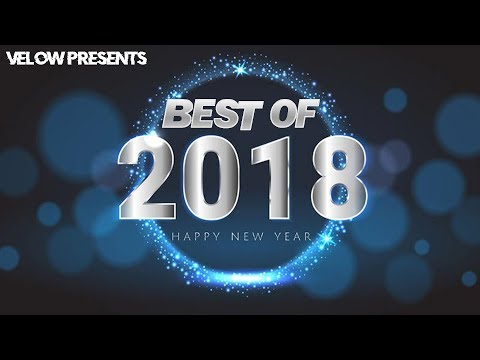 Best Of 2018 gmod,dreadout,hello horror ,maps and Videos that never made it to the channel