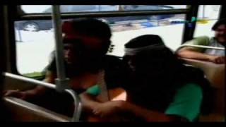 Momento Amy Winehouse 10 Pânico na Tv [09/11/08]