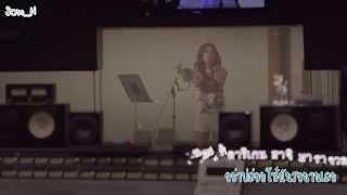 [karaoke - Thaisub] 플레이백 (Playback) - 없을까 (Feat. Eric Nam) MV