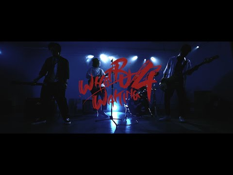 the-flashback---what-r-u-waiting-4-(official-music-video)