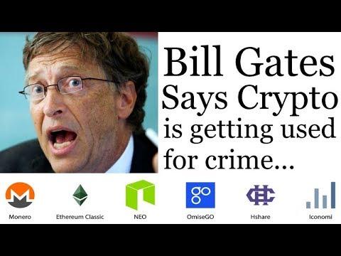 190701 bill gates crypto investering