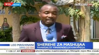 maandalizi-ya-siku-ya-mashujaa-yanaendelea-katika-kaunti-ya-kakamega