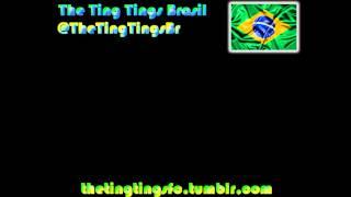 The Ting Tings - Soul Killing (Tradução)