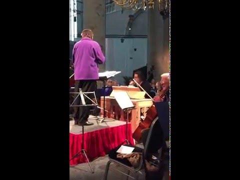 Scratch Muziekdagen Leiden 2016 - Scholen aanwezig? Ja dus (joelen)