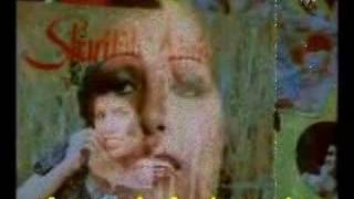 Sharifah Aini - Hapuslah Airmata (1975)
