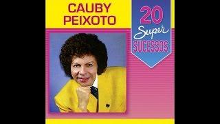 Cauby Peixoto - 20 Super Sucessos - (Completo / Oficial)
