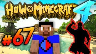 Video CONTRACT ASSASSINATION! - HOW TO MINECRAFT S4 #67 download MP3, 3GP, MP4, WEBM, AVI, FLV November 2017