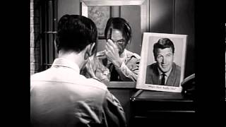 Andy Griffith Show - Barney's Hair Makeover