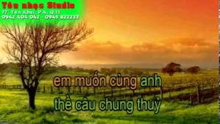 Teen Vọng Cổ - Vĩnh Thuyên Kim