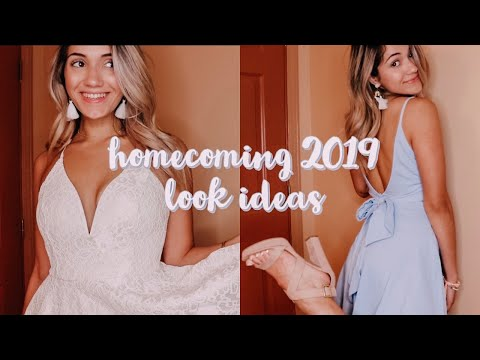 homecoming-2019-look-ideas