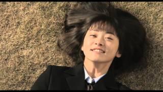 直木賞作家・辻村深月の小説を映画化。地方都市を舞台にかつての同級生...